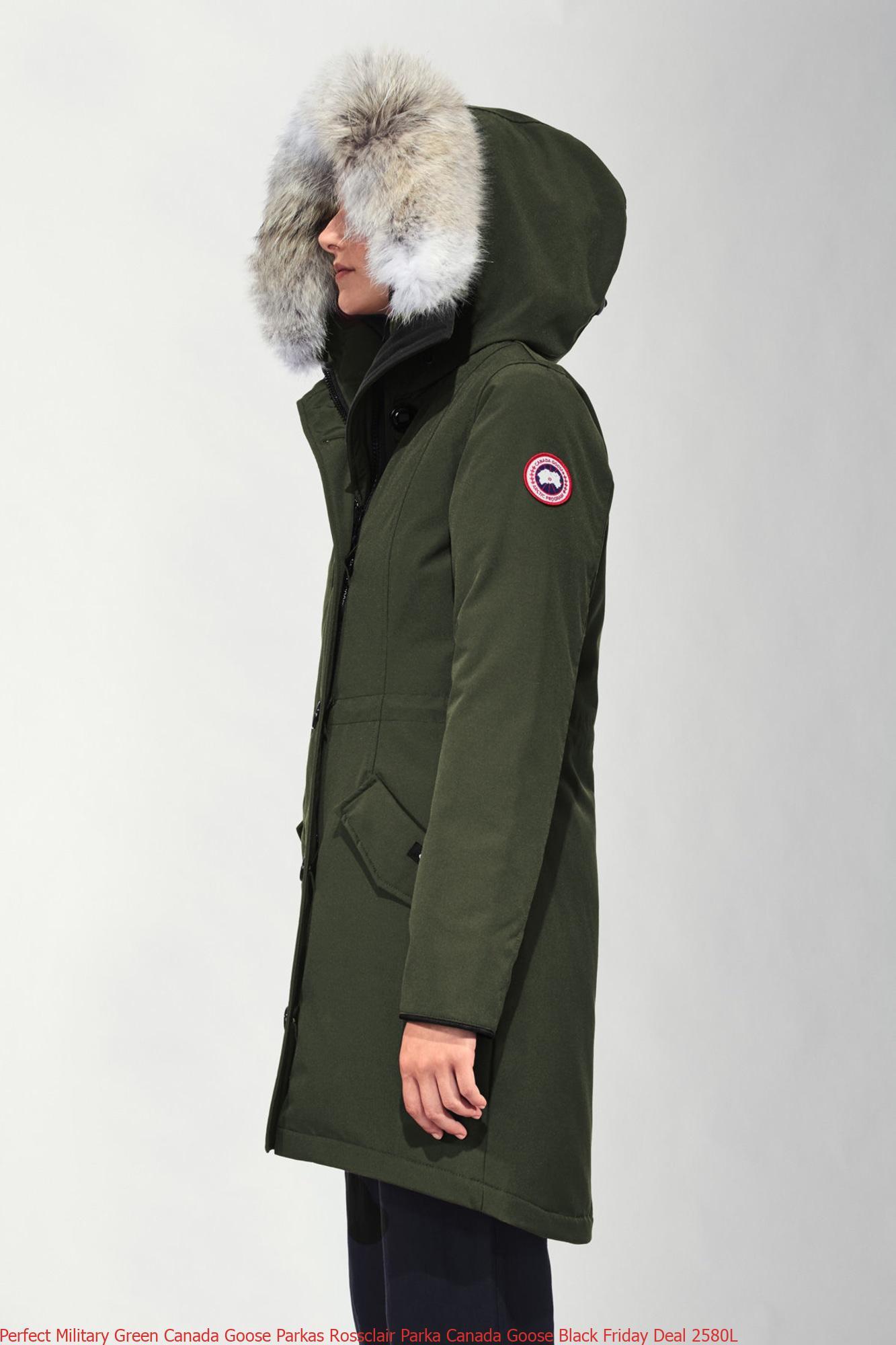 60a8e6664b2 Canada goose jacket clearance