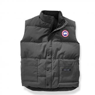 6eb08784628 Canada Goose Outlet – Cheap canada goose® outlet jacket clearance on ...
